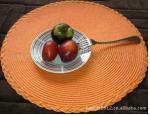 PP Woven Placemat - P-02